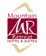 Mountain Retreat Hotel and Suites | Squamish Hotels